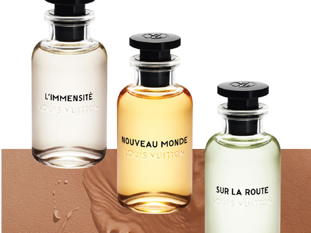 vuitton-fragrance.jpg