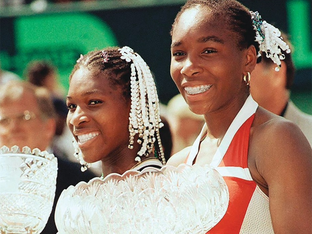 williams-sisters-young.jpg