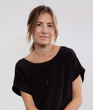 1 - Q&A: Tibi Founder Amy Smilovic Talks Miami Style