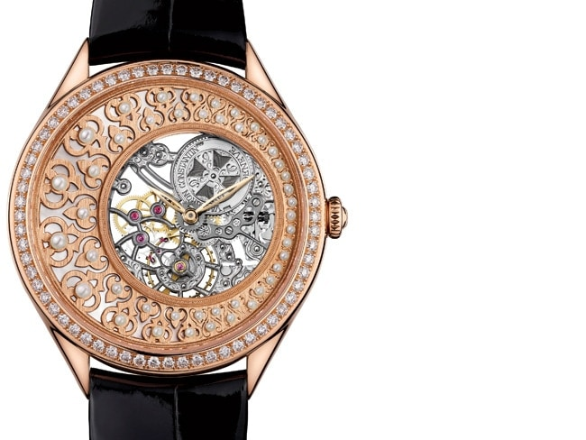 1 - Prime Time for Women Watch Collectors