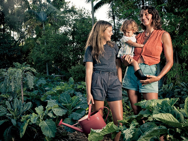 2 - Behind Miami's Farm-to-Table Craze