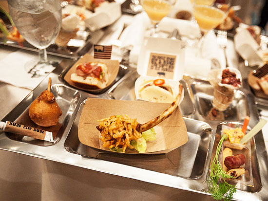 1 - Cochon 555 Tickets On Sale; Boston Chef Co…
