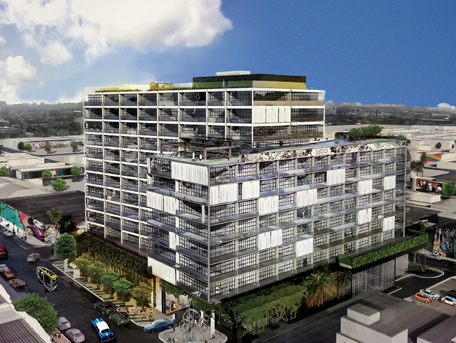 2 - The Residential Future of Wynwood