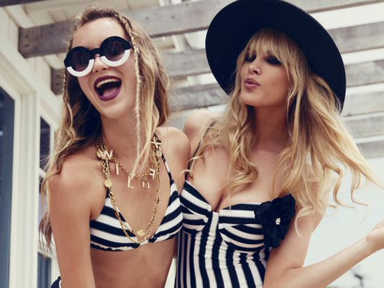 3 - Q&A: How Wildfox is Bringing Swim Week Bac…