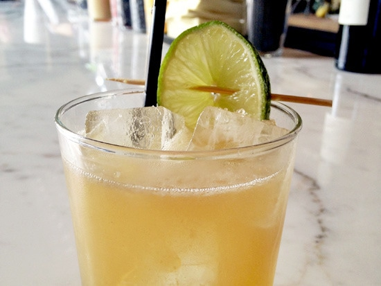 1 - National Tequila Day at Bulla Gastrobar; S…