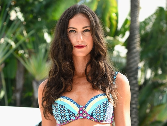 3 - Beauty Hacks from Backstage at Miami Swim Week