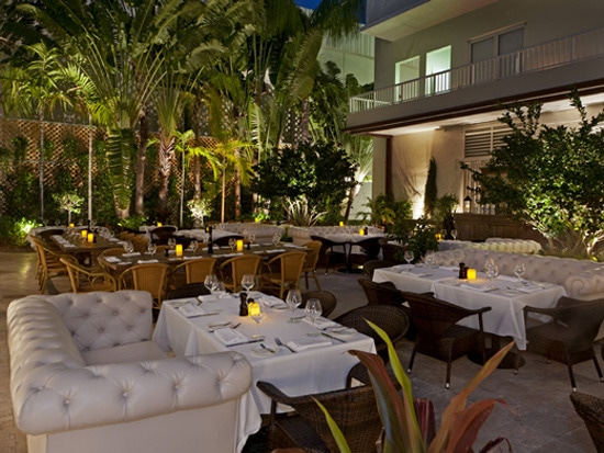 2 - Plan a Miami Staycation That Feels Like th…