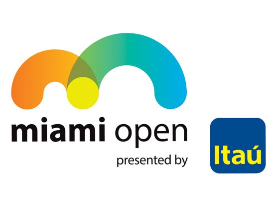1 - Get Ready for the 2015 Miami Open Presente…