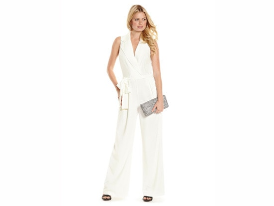 4 - How to Wear White After Labor Day