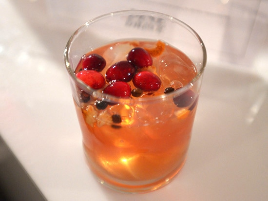 old fashioned cranberry old fashioned cranberry old fashioned ...