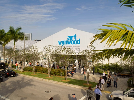 7 - What to See & Do at Art Wynwood