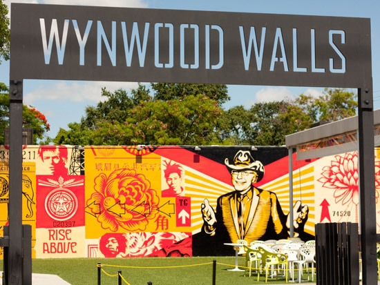 3 - What to See & Do at Art Wynwood