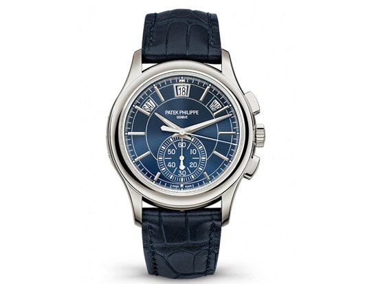 2 - Baselworld 2015: Patek Philippe's Most Ant…