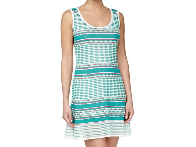 Which Spring Dresses to Wear to Miami Hot Spots