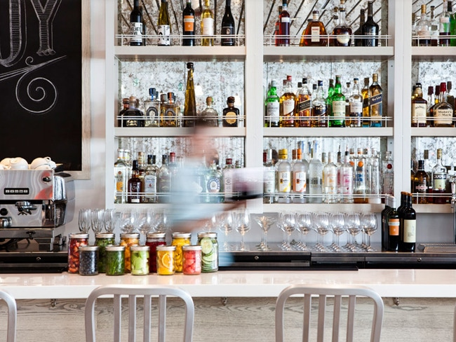 1 - Neighborhood Guide: Where to Brunch in South Beach