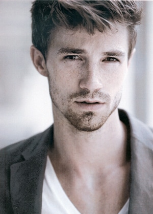 1 - Get to Know Josiah Hawley