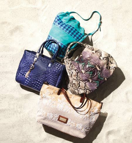 1 - Lust-Worthy Beach Bags