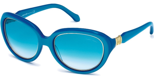 1 - Shades for Miami's Poolside Lifestyle
