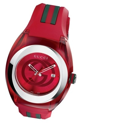 1 - Gucci Sync Speaks to Music Lovers