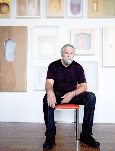 3 - Robert Thiele: The Accidental Gallerist