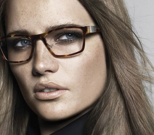 1 - Eyewear Obsession: Lindberg at Edward Beiner