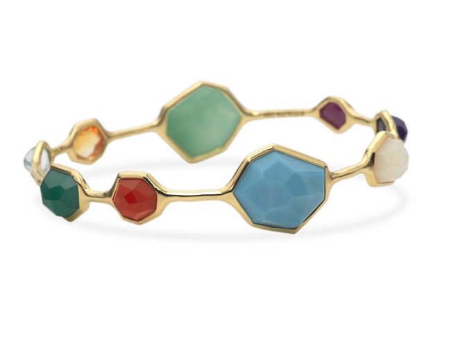 1 - Trunk Show: Pick Your Ippolita Pleasure