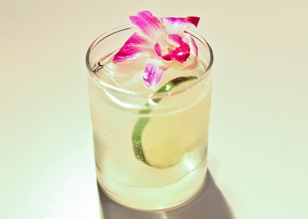 1 - Reinventing The Moscow Mule