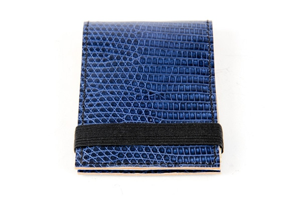 1 - The Ultimate Unisex Wallet