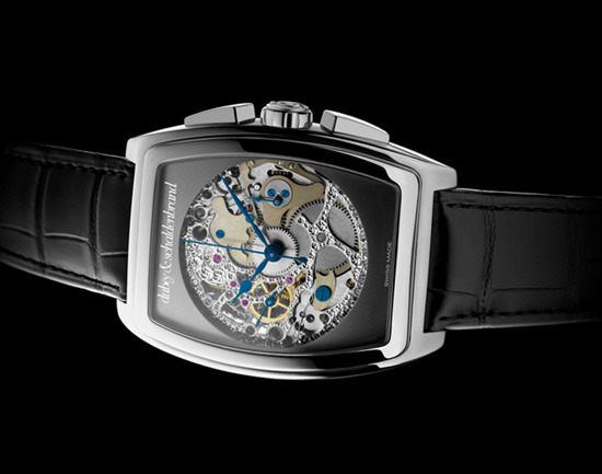 2 - Dubey & Schaldenbrand's Limited-Edition Gr…