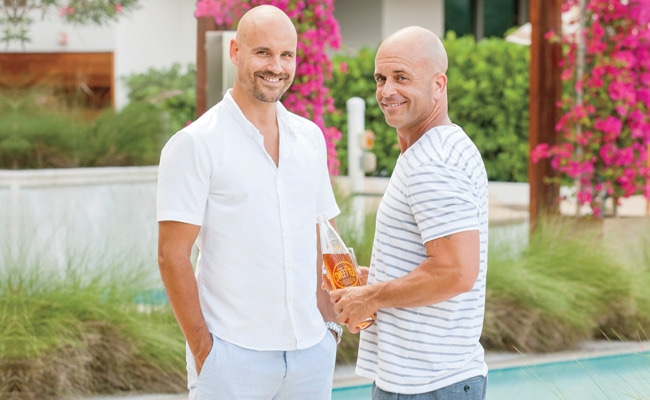 1 - Miami Cocktail Creators Tell Their Story