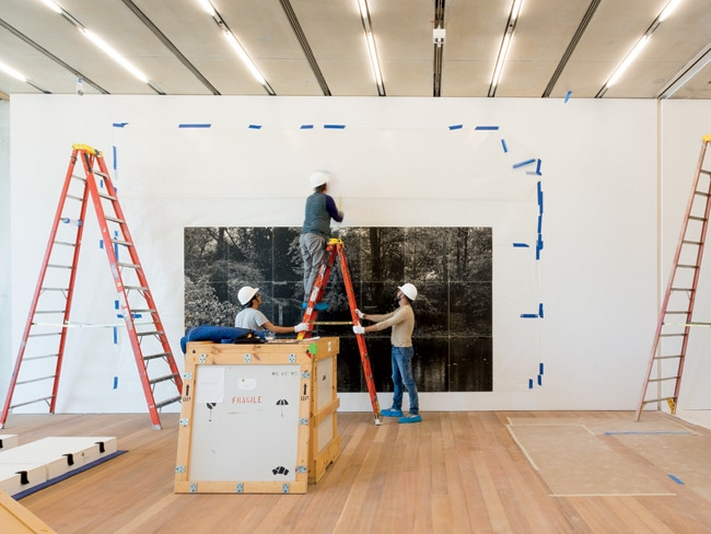 3 - Perez Art Museum Puts Miami on the Map