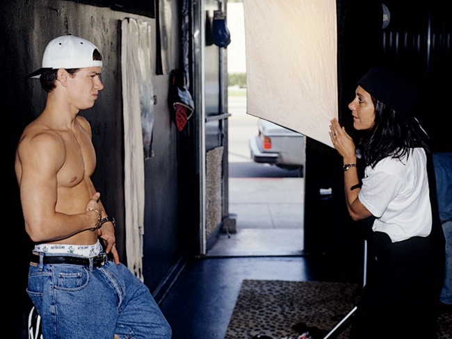 2 - Lynn Goldsmith's 'Rock and Roll Stories'
