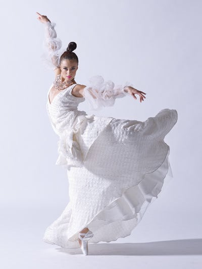 6 - Miami City Ballet's Fashion Style